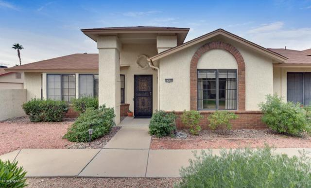 13633 W Bolero Drive, Sun City West, AZ 85375 (MLS #5853029) :: Arizona 1 Real Estate Team