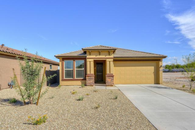 17728 W Sandy Road, Goodyear, AZ 85338 (MLS #5853094) :: Arizona 1 Real Estate Team
