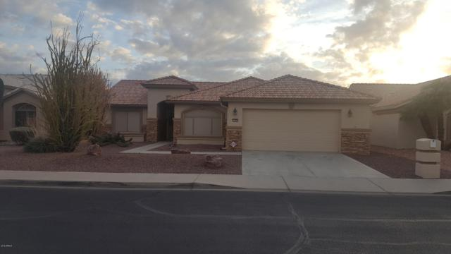 15009 W Robson Circle, Goodyear, AZ 85395 (MLS #5853108) :: Scott Gaertner Group