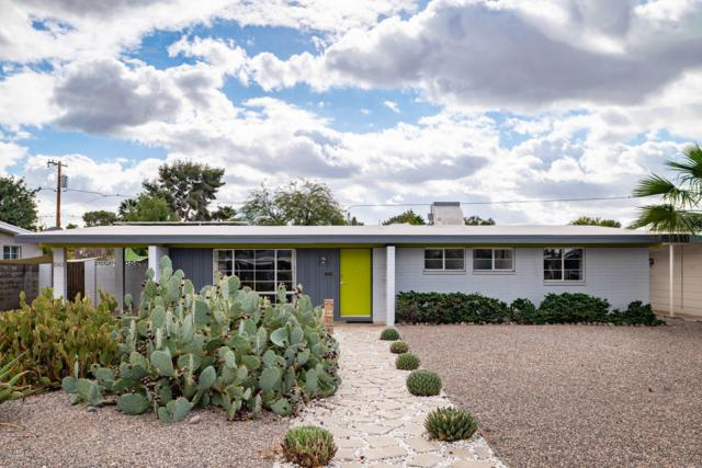 1043 E Northview Avenue, Phoenix, AZ 85020 (MLS #5853196) :: Kortright Group - West USA Realty