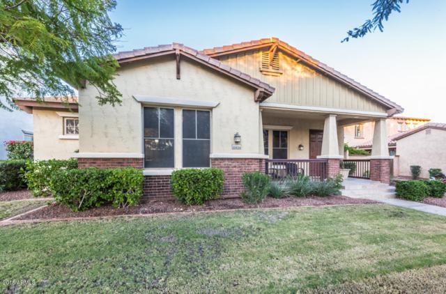20434 W Lost Creek Drive, Buckeye, AZ 85396 (MLS #5853210) :: The Results Group
