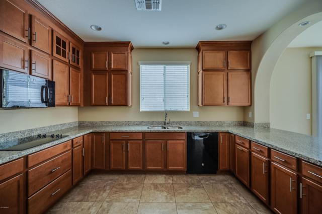 29082 N 124TH Lane, Peoria, AZ 85383 (MLS #5853290) :: The Results Group