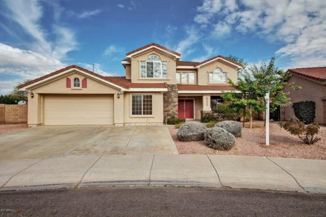 3322 E Menadota Drive, Phoenix, AZ 85050 (MLS #5853397) :: Occasio Realty