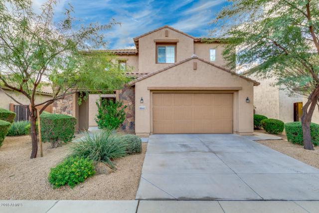 9041 W Pinnacle Vista Drive, Peoria, AZ 85383 (MLS #5853472) :: The Laughton Team