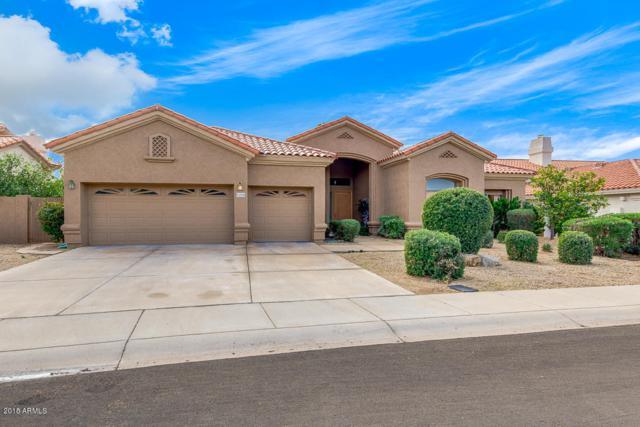 9204 N 108TH Street, Scottsdale, AZ 85259 (MLS #5853599) :: Yost Realty Group at RE/MAX Casa Grande