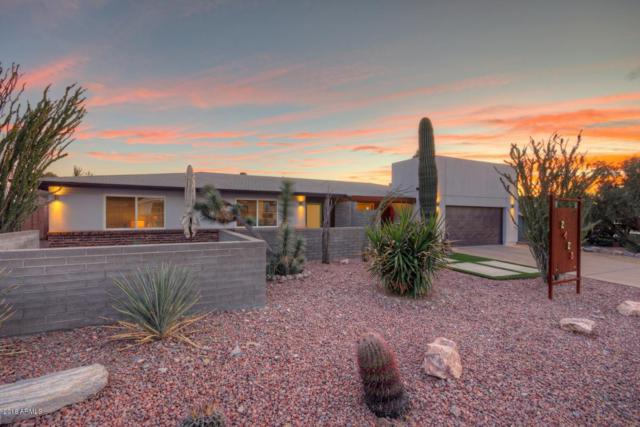 2423 E Ocotillo Road, Phoenix, AZ 85016 (MLS #5853638) :: The Daniel Montez Real Estate Group