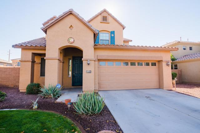 11855 W Cypress Street, Avondale, AZ 85392 (MLS #5853651) :: The Daniel Montez Real Estate Group