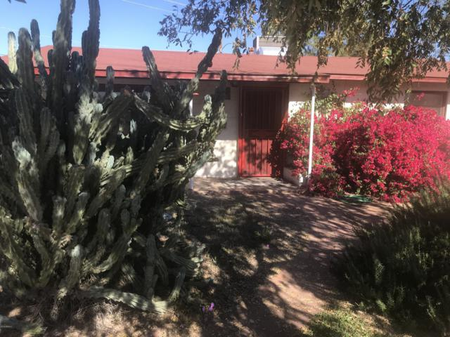 2237 N 14TH Place, Phoenix, AZ 85006 (MLS #5853669) :: Team Wilson Real Estate