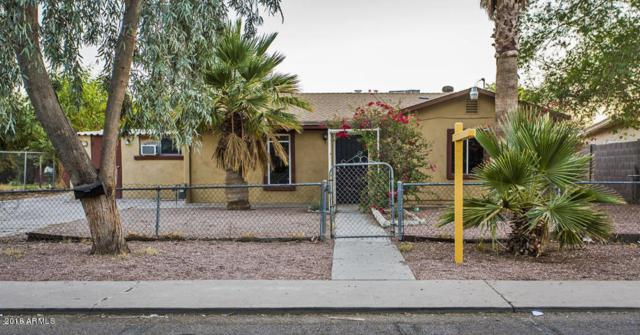 3333 W Willetta Street, Phoenix, AZ 85009 (MLS #5853738) :: Scott Gaertner Group