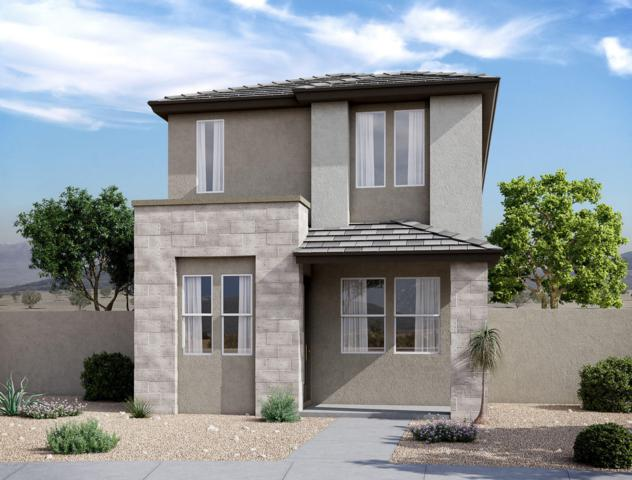 4564 S Emerson Street, Chandler, AZ 85248 (MLS #5853781) :: The Daniel Montez Real Estate Group