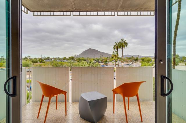 6850 E Main Street #4416, Scottsdale, AZ 85251 (MLS #5853819) :: Phoenix Property Group