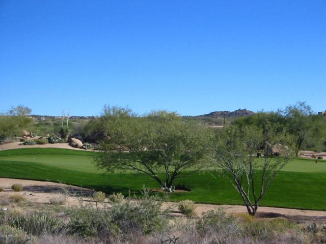 37357 N 104TH Place, Scottsdale, AZ 85262 (MLS #5853843) :: The Daniel Montez Real Estate Group