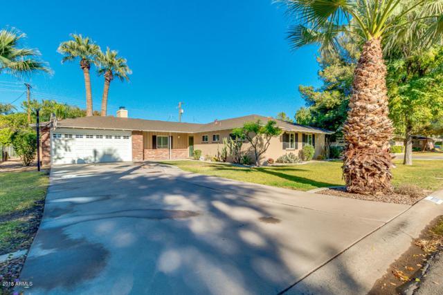 1008 W Myrtle Avenue, Phoenix, AZ 85021 (MLS #5853863) :: RE/MAX Excalibur