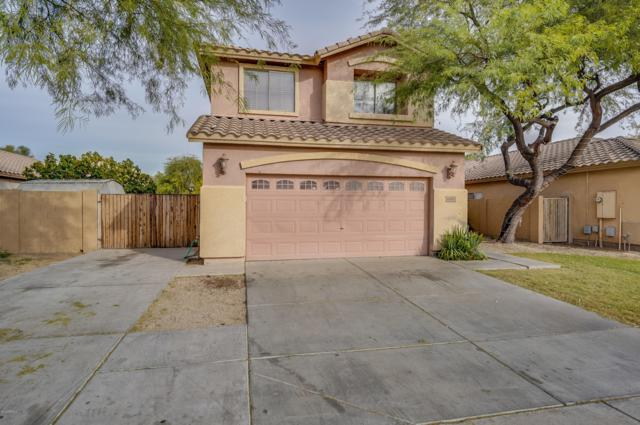 6412 W Whyman Avenue, Phoenix, AZ 85043 (MLS #5853969) :: Yost Realty Group at RE/MAX Casa Grande