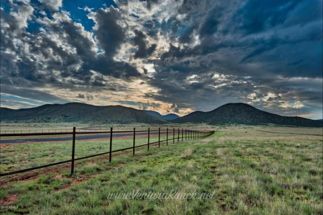10105 E Ventura Way, Prescott Valley, AZ 86315 (MLS #5854023) :: Conway Real Estate