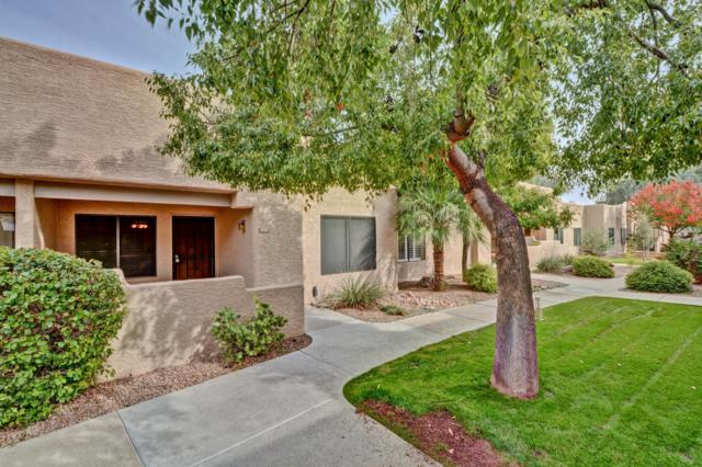 14300 W Bell Road #512, Surprise, AZ 85374 (MLS #5854024) :: The Daniel Montez Real Estate Group
