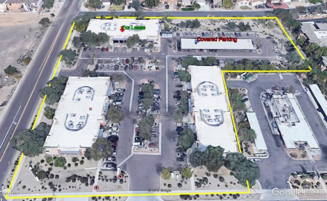 10240 W Indian School Road, Phoenix, AZ 85037 (MLS #5854043) :: The Daniel Montez Real Estate Group