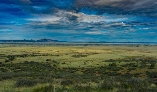 10105 E Ventura Way, Prescott Valley, AZ 86315 (MLS #5854064) :: Conway Real Estate