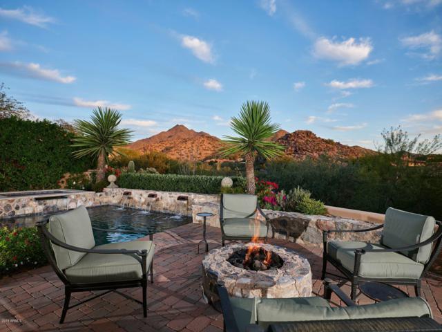 18779 N 101ST Place, Scottsdale, AZ 85255 (MLS #5854102) :: My Home Group