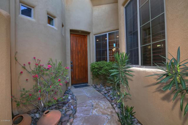 5370 S Desert Dawn Drive #57, Gold Canyon, AZ 85118 (MLS #5854117) :: The Kenny Klaus Team