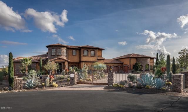 31107 N Visado Court, Scottsdale, AZ 85262 (MLS #5854187) :: My Home Group
