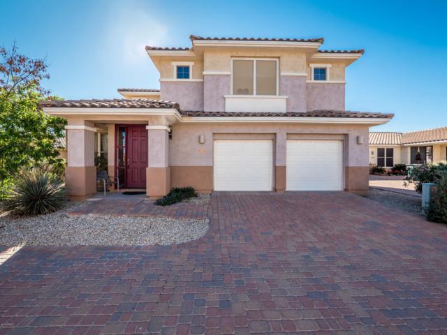 13728 W Cypress Street, Goodyear, AZ 85395 (MLS #5854222) :: Kortright Group - West USA Realty