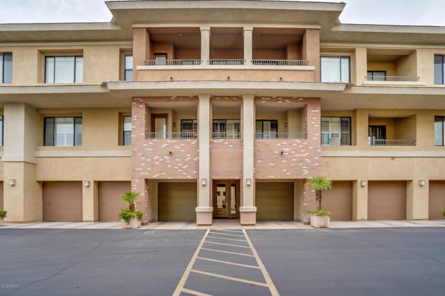 2989 N 44TH Street #2039, Phoenix, AZ 85018 (MLS #5854238) :: Phoenix Property Group