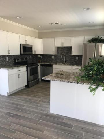 2144 W Poinsettia Drive, Phoenix, AZ 85029 (MLS #5854302) :: Conway Real Estate