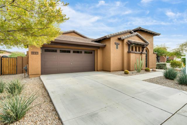 18161 W Gold Poppy Way, Goodyear, AZ 85338 (MLS #5854316) :: Kortright Group - West USA Realty