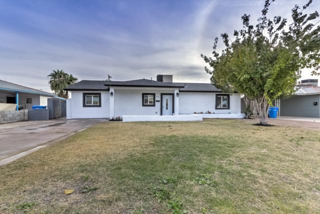 4339 E Hubbell Street, Phoenix, AZ 85008 (MLS #5854326) :: Door Number 2