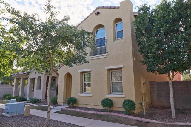7829 W Monte Vista Road, Phoenix, AZ 85035 (MLS #5854362) :: The Everest Team at My Home Group