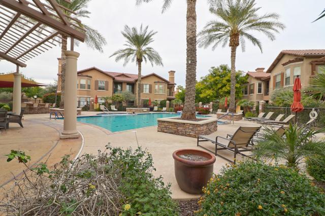14250 W Wigwam Boulevard #2511, Litchfield Park, AZ 85340 (MLS #5854395) :: Phoenix Property Group