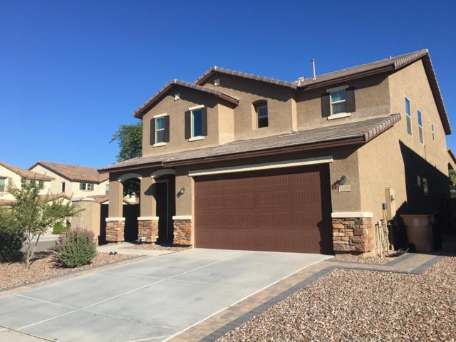 12126 W Avenida Del Rey, Peoria, AZ 85383 (MLS #5854396) :: Conway Real Estate