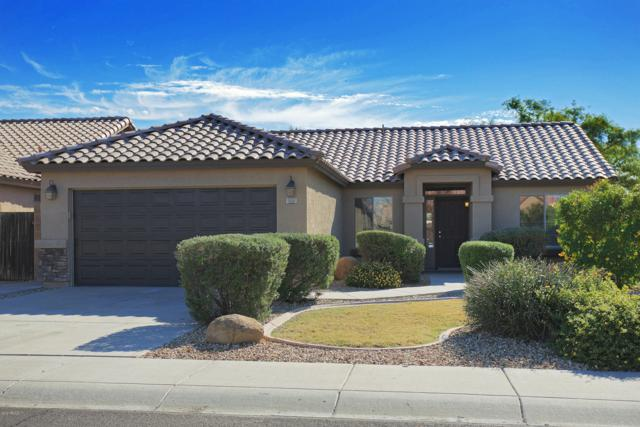9247 W Purdue Avenue, Peoria, AZ 85345 (MLS #5854444) :: The Results Group