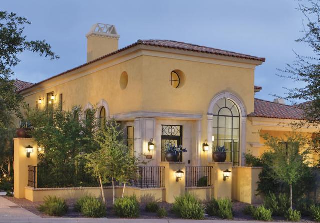 18927 N 101st Street, Scottsdale, AZ 85255 (MLS #5854481) :: My Home Group