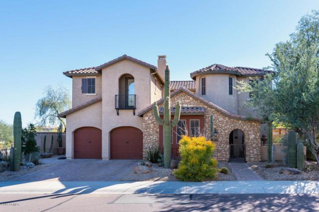 8503 W Briles Road, Peoria, AZ 85383 (MLS #5854565) :: The Laughton Team