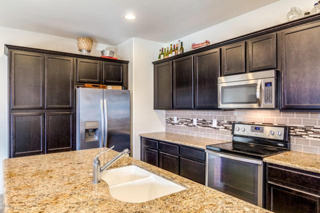 12057 W Rowel Road, Peoria, AZ 85383 (MLS #5854587) :: Kepple Real Estate Group
