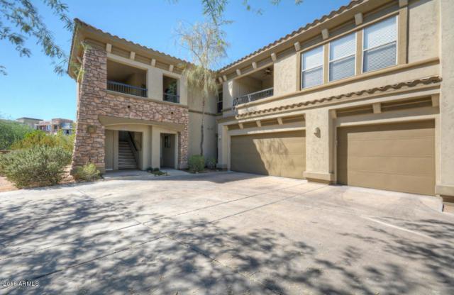 19700 N 76TH Street #2104, Scottsdale, AZ 85255 (MLS #5854654) :: My Home Group