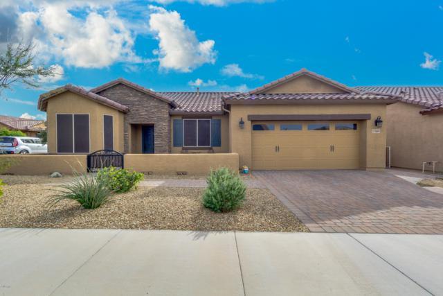 17469 W Redwood Lane, Goodyear, AZ 85338 (MLS #5854672) :: Kortright Group - West USA Realty