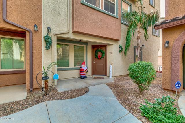 7773 W Palm Lane, Phoenix, AZ 85035 (MLS #5854685) :: The Daniel Montez Real Estate Group