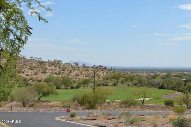 9160 E Superstition Mountain Drive, Gold Canyon, AZ 85118 (MLS #5854765) :: Realty Executives