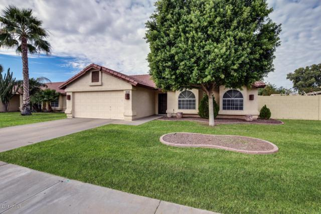 3516 N Crystal Lane, Avondale, AZ 85392 (MLS #5854767) :: The Results Group