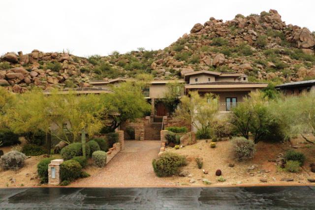 27771 N 103RD Place, Scottsdale, AZ 85262 (MLS #5854805) :: Lifestyle Partners Team