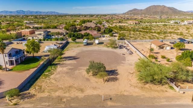 24324 N 72ND Avenue, Peoria, AZ 85383 (MLS #5854852) :: Scott Gaertner Group