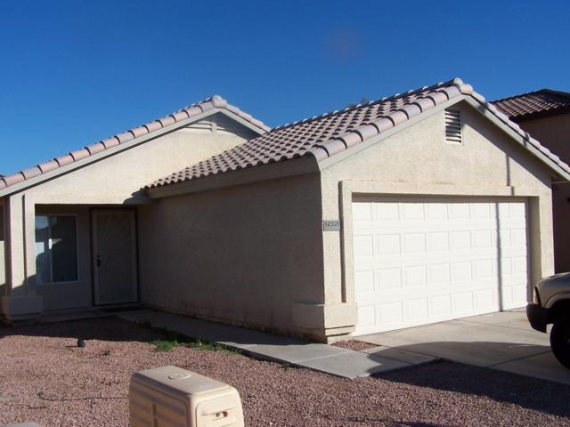 12321 N 121ST Avenue, El Mirage, AZ 85335 (MLS #5854908) :: Team Wilson Real Estate