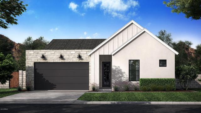 4022 E Campus Drive, Phoenix, AZ 85018 (MLS #5854941) :: Arizona 1 Real Estate Team