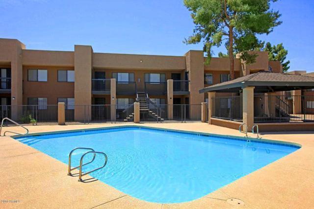 3810 N Maryvale Parkway #1002, Phoenix, AZ 85031 (MLS #5854973) :: Team Wilson Real Estate