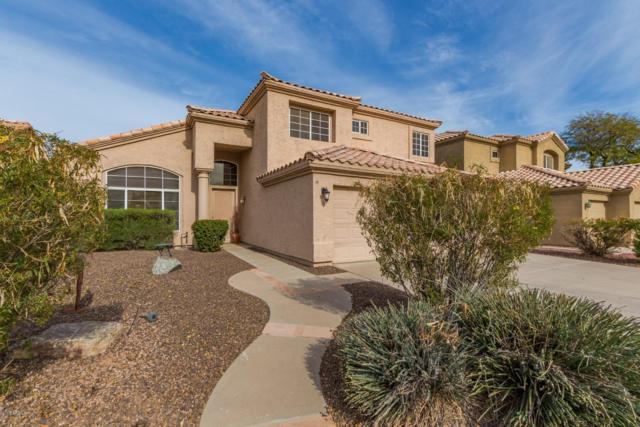6142 W Linda Lane, Chandler, AZ 85226 (MLS #5855018) :: Relevate | Phoenix