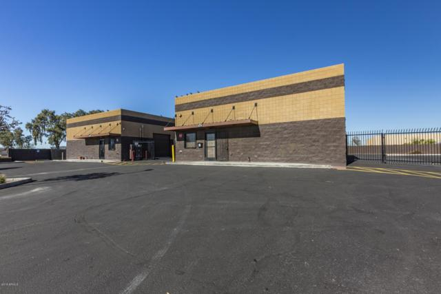 5348 W Bethany Home Road, Glendale, AZ 85301 (MLS #5855061) :: Yost Realty Group at RE/MAX Casa Grande