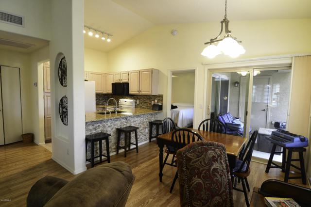14300 W Bell Road #244, Surprise, AZ 85374 (MLS #5855063) :: Desert Home Premier